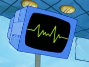 Plankton's Diary Karen 23