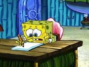 Procrastination 063