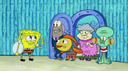 SpongeBob's Place 066