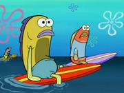 SpongeBob SquarePants vs. The Big One 033