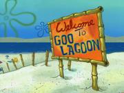 SpongeBob SquarePants vs. The Big One 390