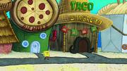 SpongeBob You're Fired 279