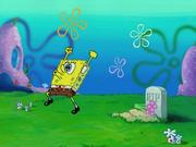 SpongeBob vs. The Patty Gadget 097