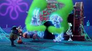 The Legend of Boo-Kini Bottom 253