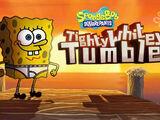 Tighty Whitey Tumble
