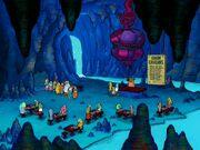 Chum Caverns 082