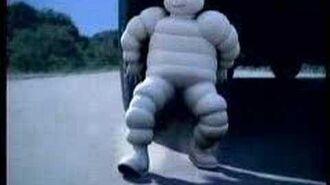 Michelin mexico-3