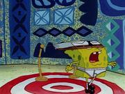 Plankton! 099 (1998)