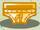 Golden underwear