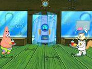 SpongeBob vs. The Patty Gadget 016