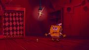 The SpongeBob Movie Sponge Out of Water 499