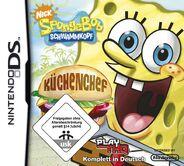 399496-spongebob-vs-the-big-one-beach-party-cook-off-nintendo-ds-manual