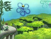 Club SpongeBob 038
