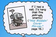 Comics-2-advert