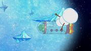 Goons on the Moon 125