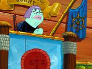 Krabs vs. Plankton 191