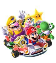 Mario Party 9 Kinopio Car.jpeg