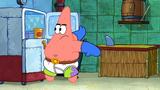 Patrick-Man! 049