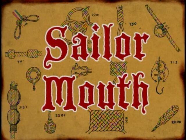 File:Sailor Mouth.jpg