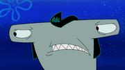 Sharks vs. Pods 083