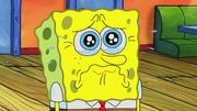 SpongeBob You're Fired 289