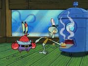 SpongeBob vs. The Patty Gadget 013