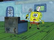 SpongeBob vs. The Patty Gadget 039