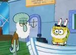 Squid's Day Off 18