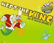 The-spongebob-movie-spongebob-squarepants-logo-749833406