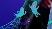 The Legend of Boo-Kini Bottom 175