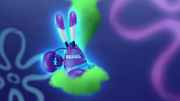 The Legend of Boo-Kini Bottom 255