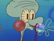 Bubblestand 139