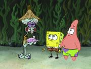 Club SpongeBob 163
