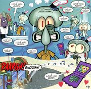 Comics-29-Squidward-goes-insane