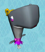 Pearl-game-model-Heavy-Iron