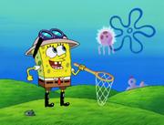 SpongeBob's Last Stand 023