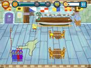 SpongeBobDinerDashiPad3