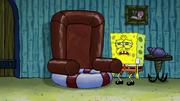 SpongeBob You're Fired 110