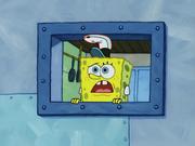 SpongeBob vs. The Patty Gadget 006