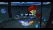 Spongebot SteelPants Corrupt