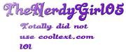 TheNerdyGirl05logo1