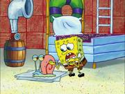 The Krabby Patty That Ate Bikini Bottom 154