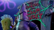 The Legend of Boo-Kini Bottom 092