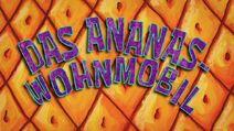 244b Episodenkarte-Das Ananas-Wohnmobil