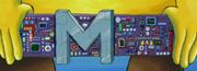 250px-Mermaid Man's Belt
