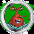 Badge-7104-4.png