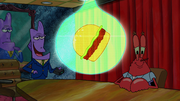 Goodbye, Krabby Patty 062