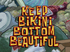Keep Bikini Bottom Beautiful title card