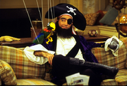 Patchy and Potty promo photo