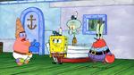 Patrick-Man! 077